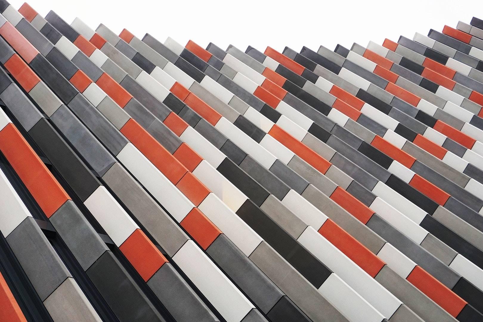 Утепление панельной стены панель